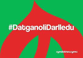 Datganoli Darlledu.jpg
