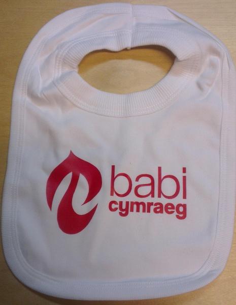 "Bib ""Babi Cymraeg"""