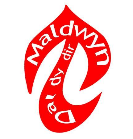 tafod maldwyn_0.jpg